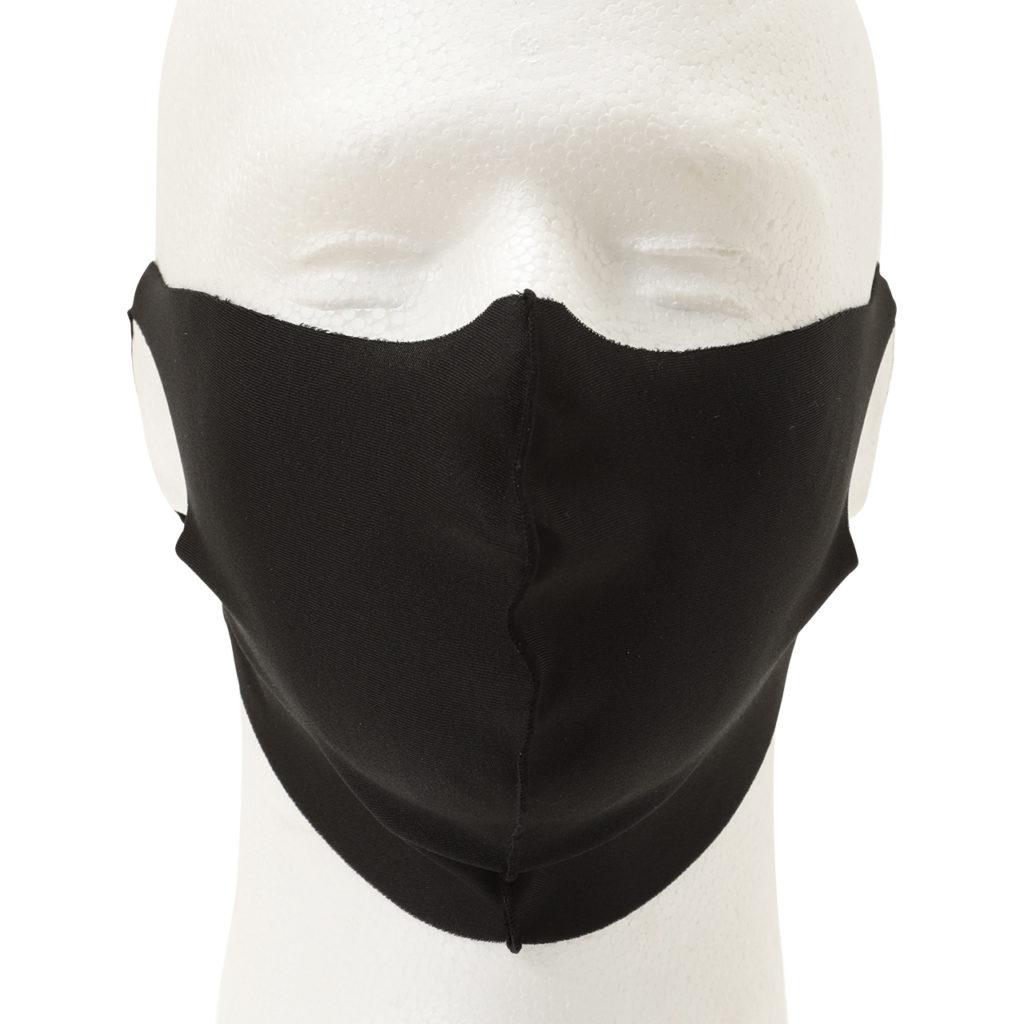 ランニングマスク mamoRUNto
